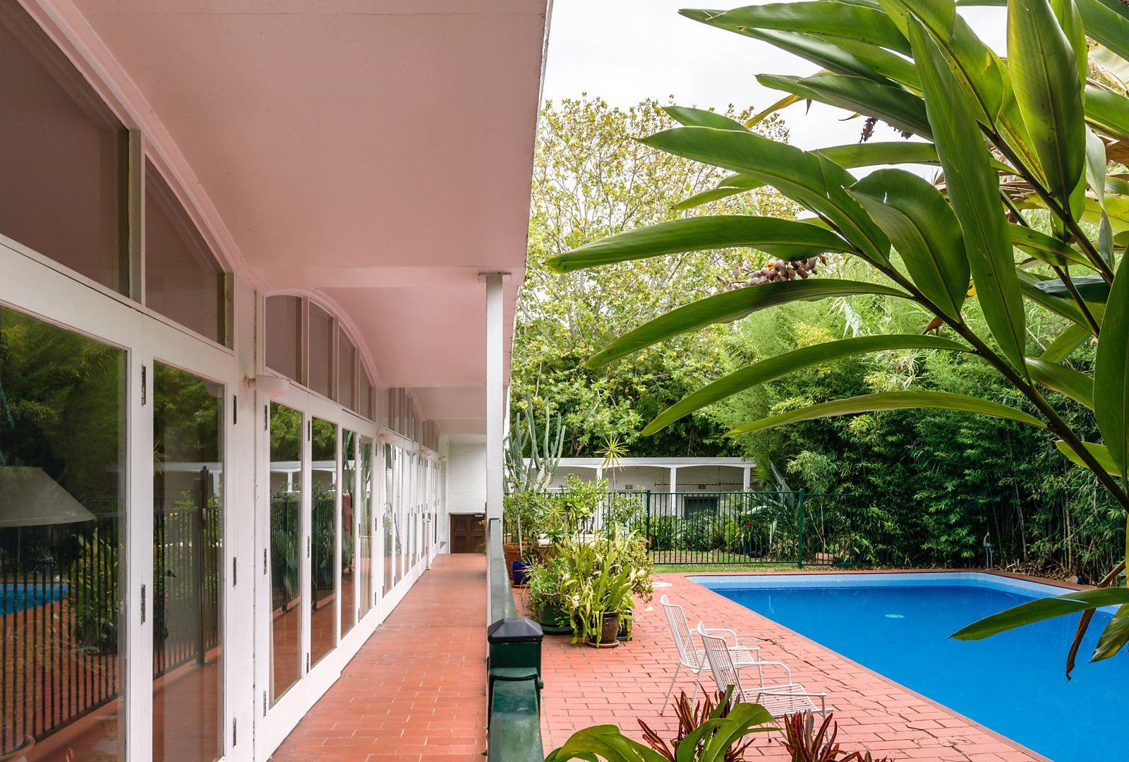 15 Holdsworth Street, Woollahra NSW 2025, Image 2