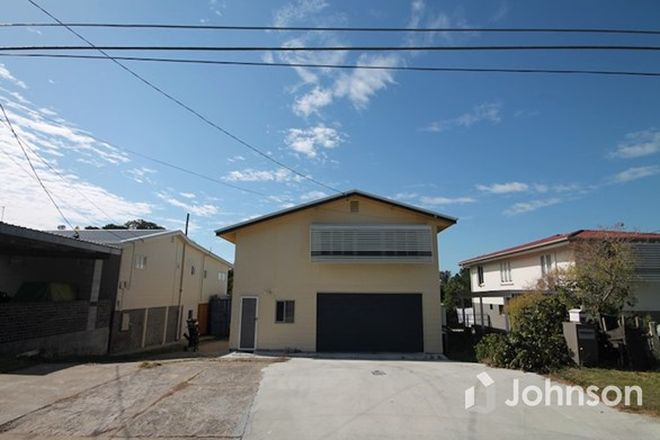 Picture of 52 Greta Street, MANLY WEST QLD 4179
