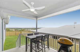 Picture of 6 Eulabah Avenue, Douglas QLD 4814