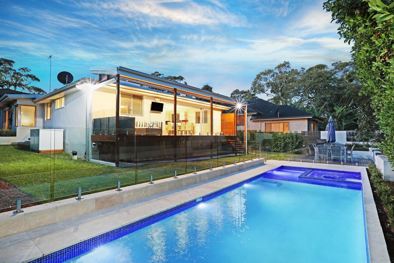 10A Hill Street, Woolooware NSW 2230, Image 1