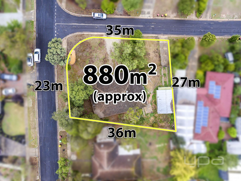 75 Argyll Circuit, Melton West VIC 3337, Image 0