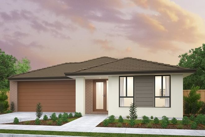Picture of 152 Morris Street, ROTHWELL QLD 4022