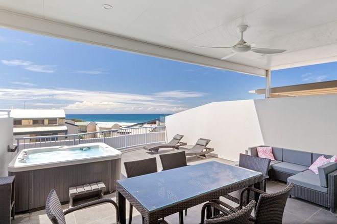 Picture of 20/528 David Low Way, CASTAWAYS BEACH QLD 4567