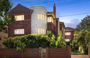 Picture of 6/10A Mitford Street, St Kilda VIC 3182