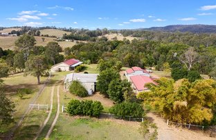 Picture of 20 Wacal Road, Mothar Mountain QLD 4570