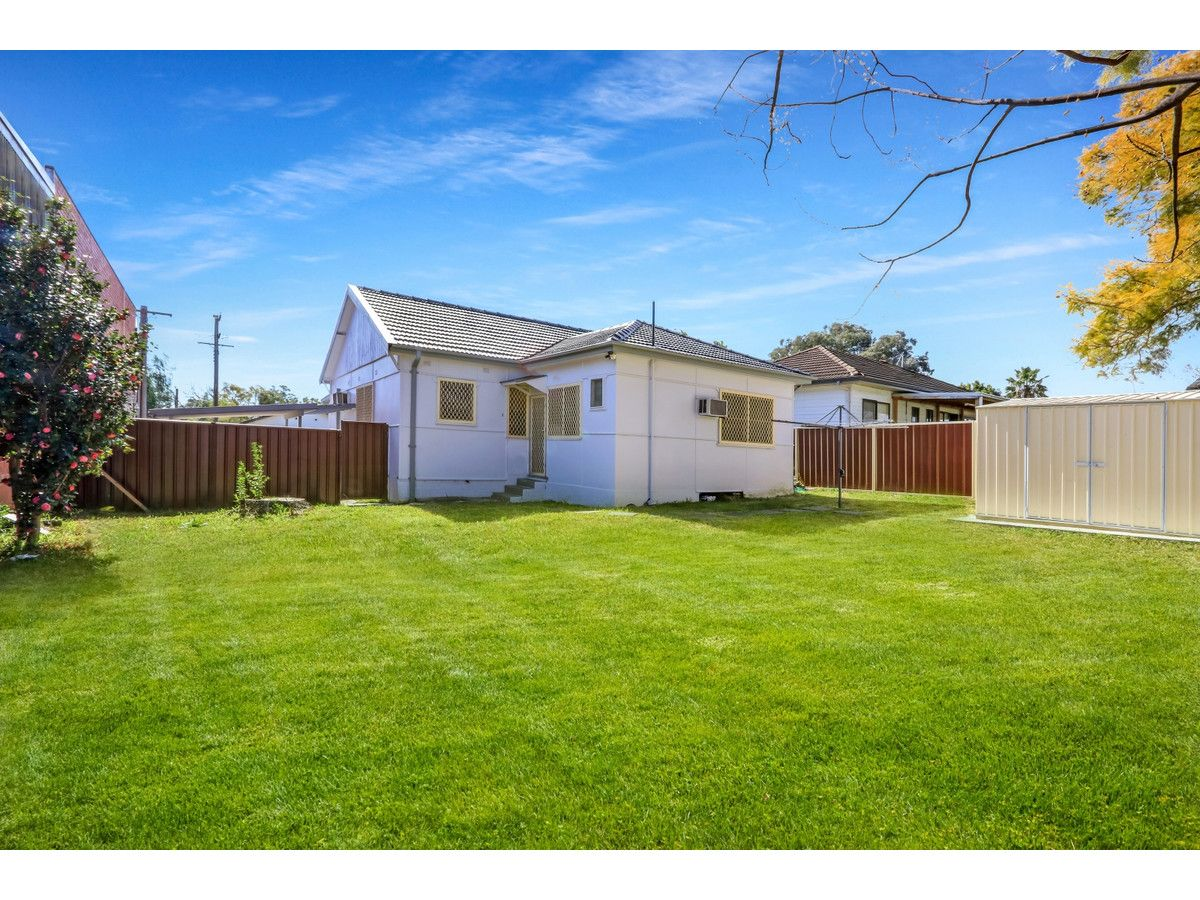 21-25 Parliament Road, Macquarie Fields NSW 2564, Image 6