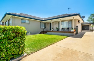 Picture of 38 Fairview Street, Dubbo NSW 2830