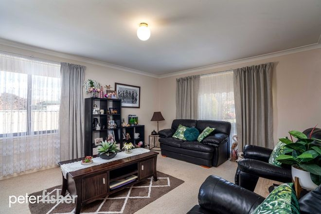 Picture of 8/2 Parker Place, ORANGE NSW 2800