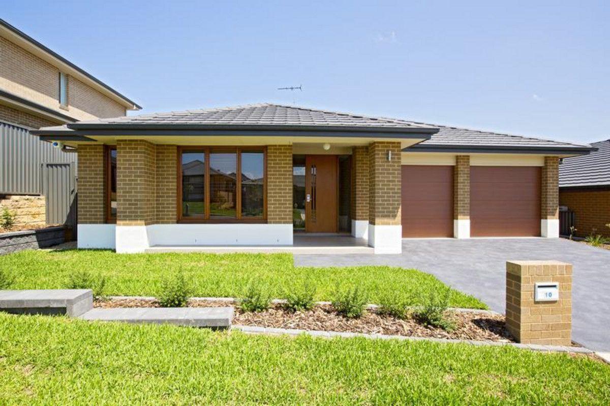 10 Domus Street, Glenmore Park NSW 2745, Image 0
