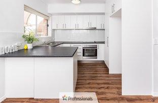 3/578 Lower Bowen Terrace, New Farm QLD 4005
