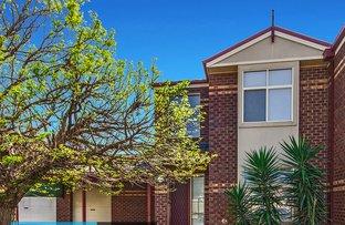 6 Matthew Court, Sunshine West VIC 3020