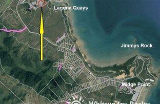 Picture of Lot 26/61 Conder Parade, Laguna Quays QLD 4800