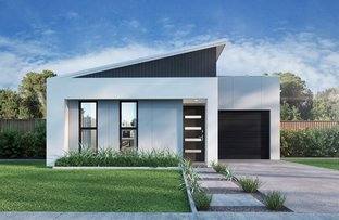 Picture of Lot 1066 New Road, Harmony, Palmview QLD 4553