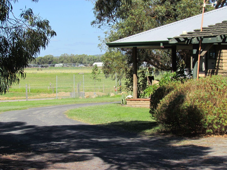 767 Boyanup-Picton Road, Crooked Brook WA 6236, Image 0