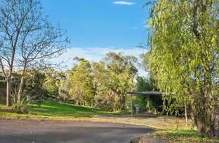 Picture of 50 Martin Street, Belgrave VIC 3160