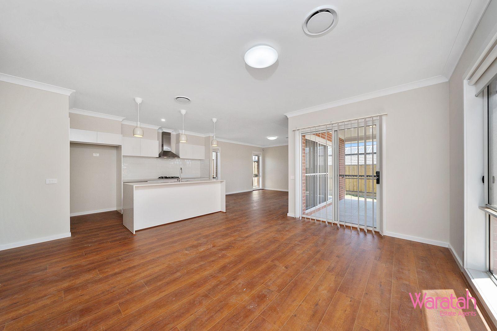 77 Glory Street, Schofields NSW 2762, Image 1