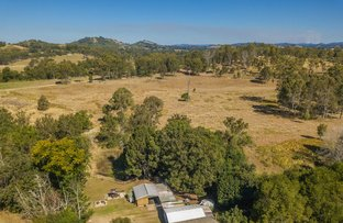 Picture of 1420 Mary Valley Rd, Dagun QLD 4570