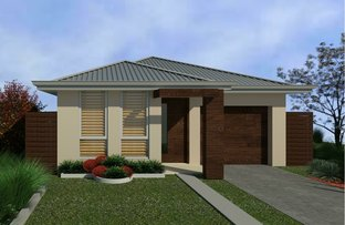 Picture of Lot 523/158 Riverstone Rd, Riverstone NSW 2765