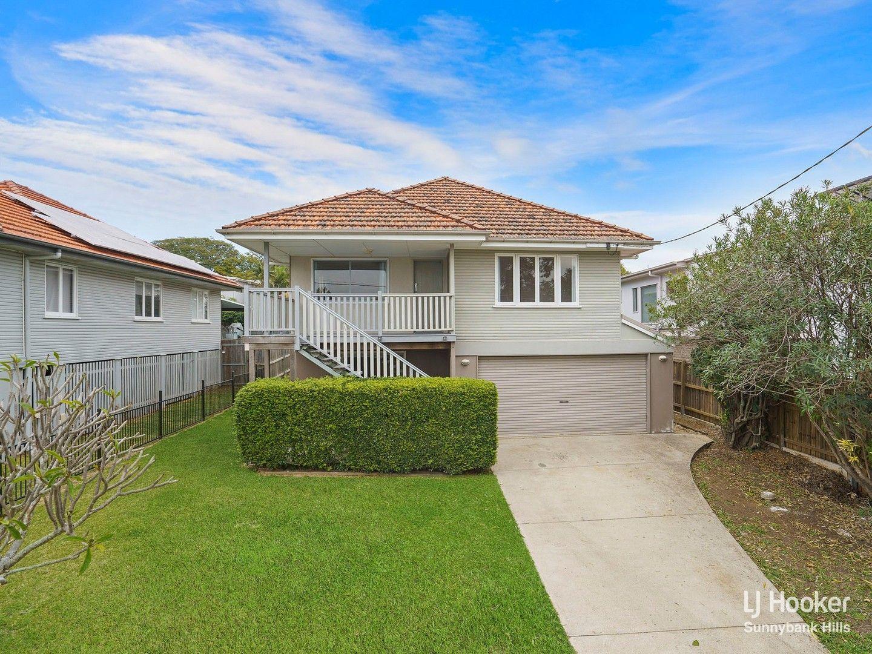 15A Toohey Road, Tarragindi QLD 4121, Image 0