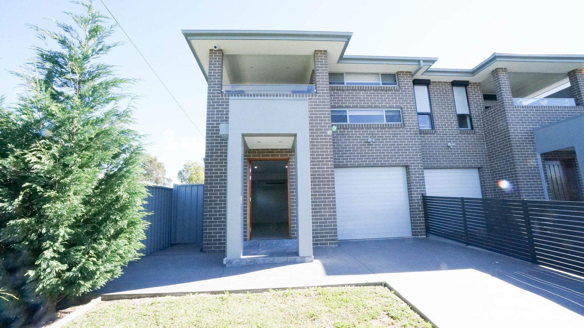 83A Water Street, Cabramatta West NSW 2166, Image 1