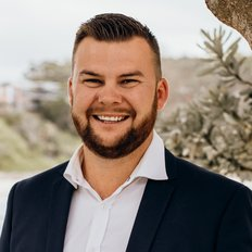 Kurt D Bratby, Sales representative