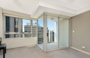 Picture of 1009/79-81 Berry Street, North Sydney NSW 2060