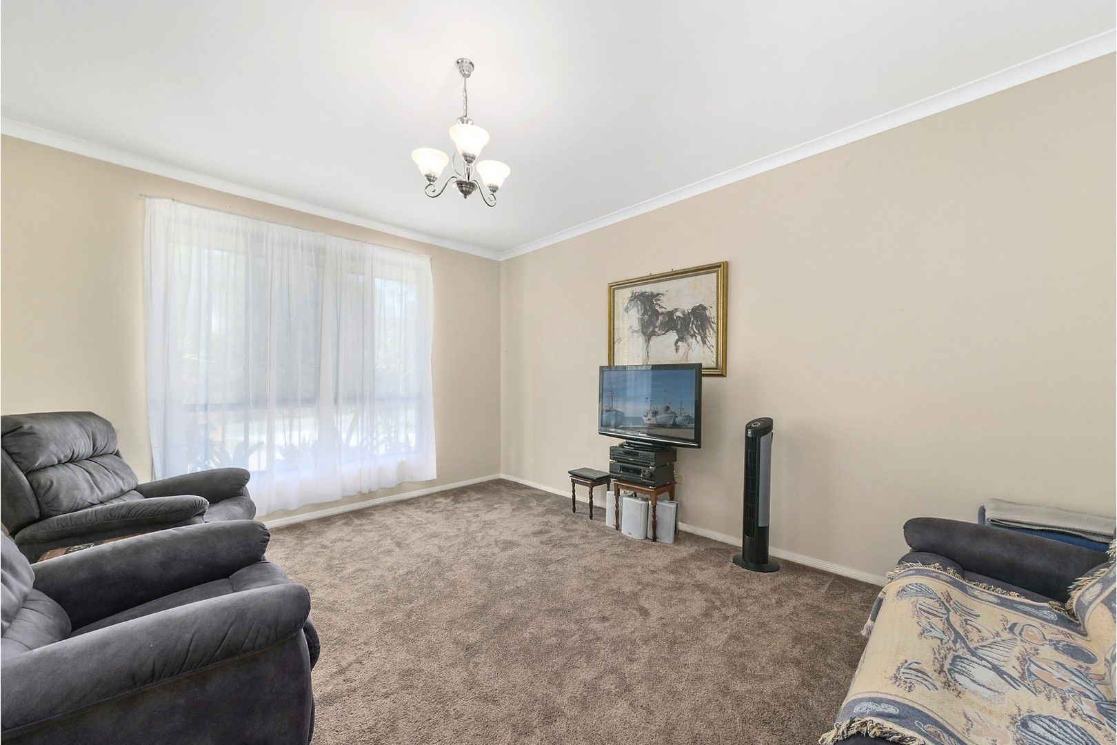 50 Carnarvon Drive, Beerwah QLD 4519, Image 2