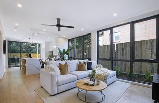 Picture of 2-4/78 Earl Street, Greenslopes QLD 4120