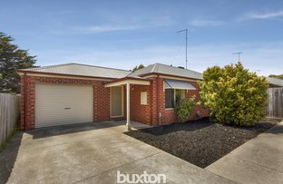 Picture of 4/51 Tanner Street, Breakwater VIC 3219