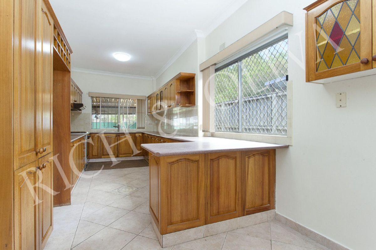 13 Clyde Street, Croydon Park NSW 2133, Image 0