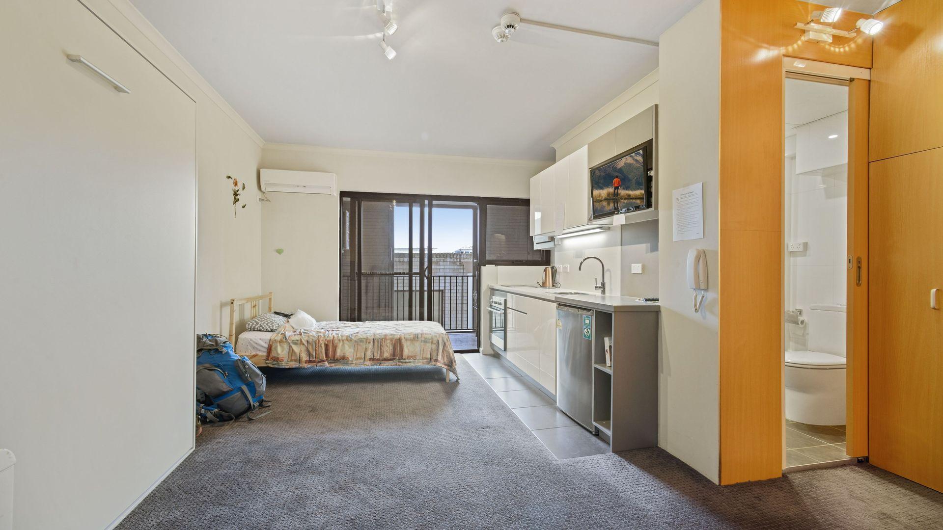 403/65-71 Belmore Road, Randwick NSW 2031, Image 2