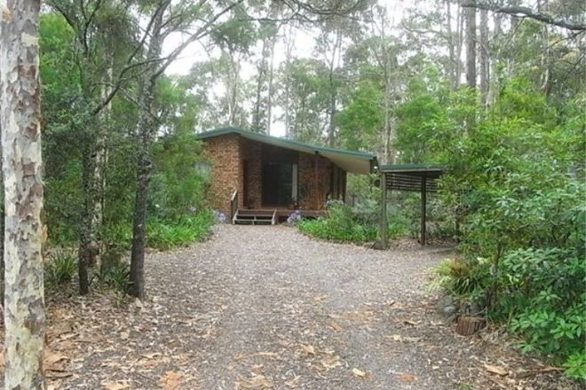 9 River Road, MOSSY POINT NSW 2537