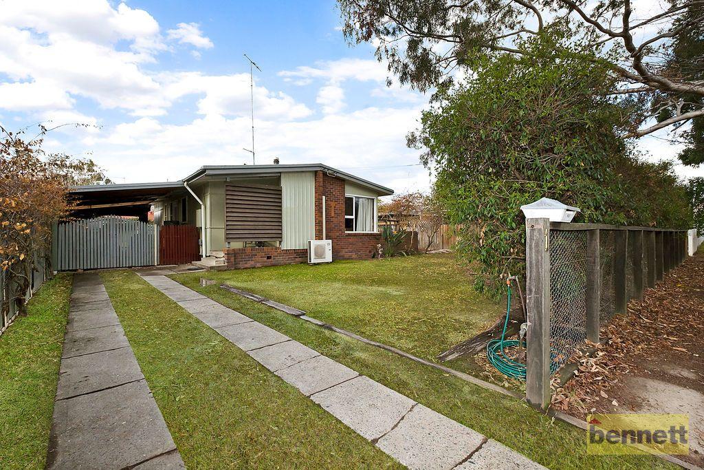 1 Sardonyx Avenue, Richmond NSW 2753, Image 2