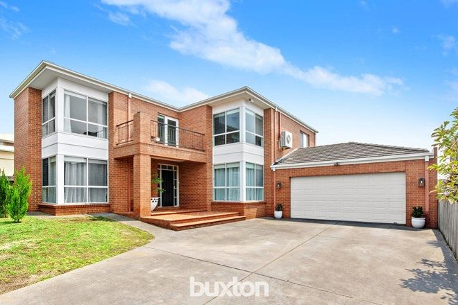Picture of 8 Gotemba Road, BELL POST HILL VIC 3215