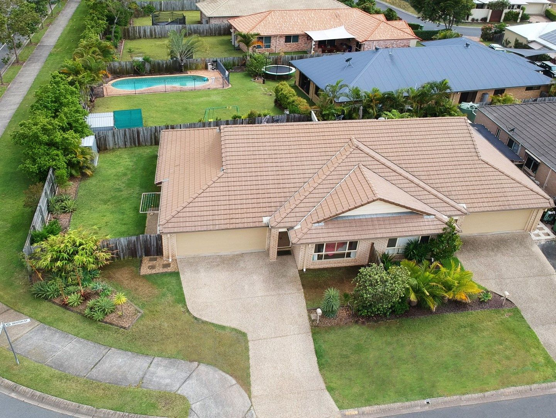 1/29 Denton Street, Upper Coomera QLD 4209, Image 0