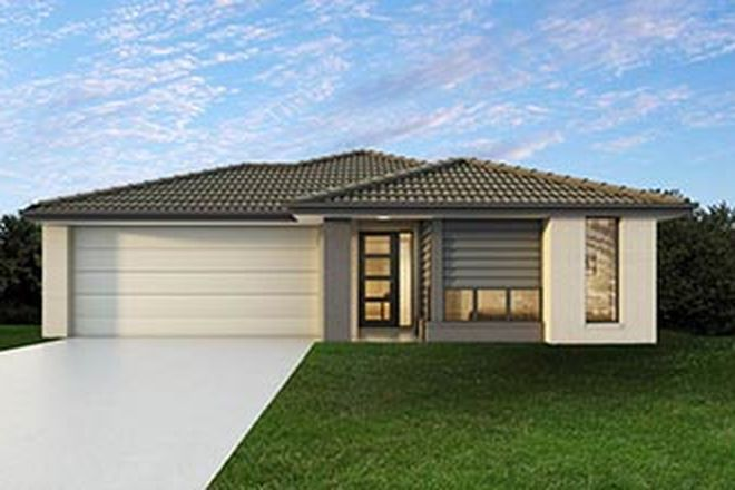 Picture of 1026 Proposed Road (Elara), MARSDEN PARK NSW 2765