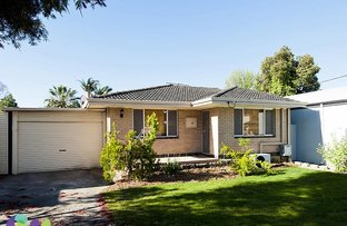 Picture of 50A Mosaic street, Shelley WA 6148