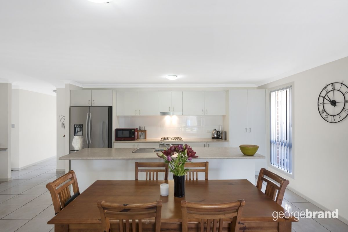 16 Sellers Ave, Rutherford NSW 2320, Image 2
