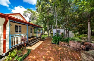 Picture of Lot 3 Pottsville Road, Mooball NSW 2483