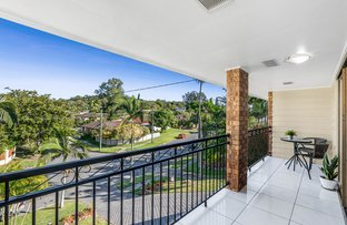 Picture of 54 Carrara Street, Mount Gravatt East QLD 4122