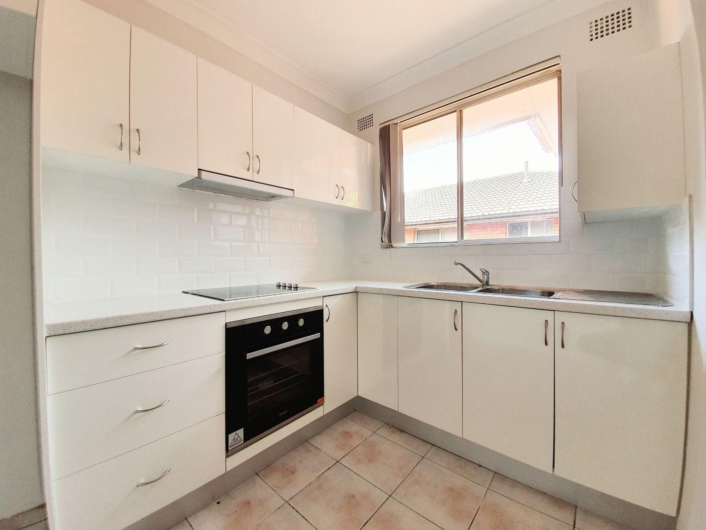 8/23 Colin Street, Lakemba NSW 2195, Image 2
