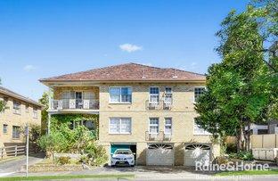 Picture of 2/9 Harrow Road, Bexley NSW 2207