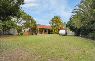 Picture of 13 Blackbutt Court, Currimundi QLD 4551