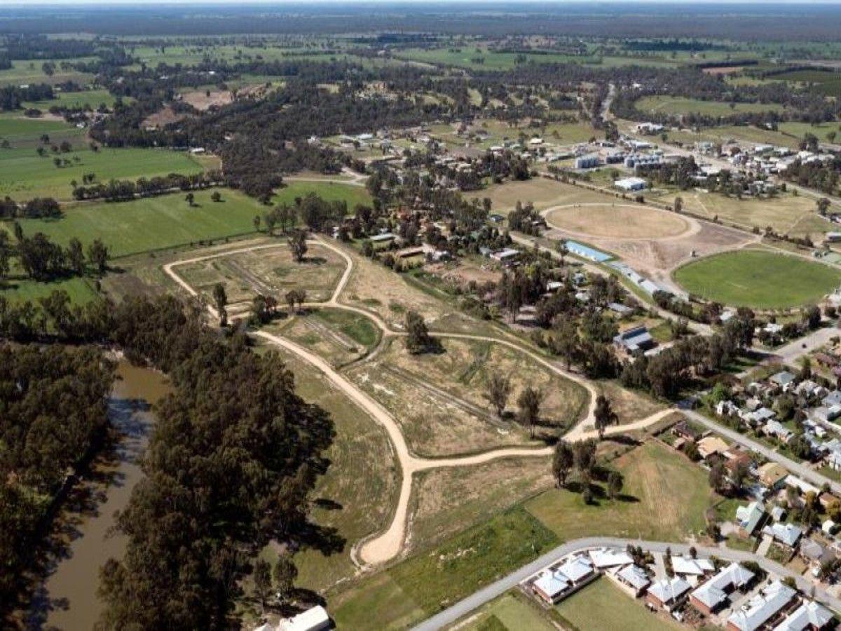 Lot 30/1 Rivergum On the Murray, Barham NSW 2732, Image 0