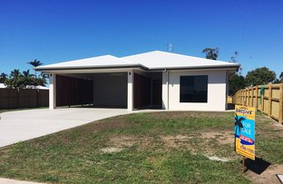 29 Harrison Court, Bowen QLD 4805