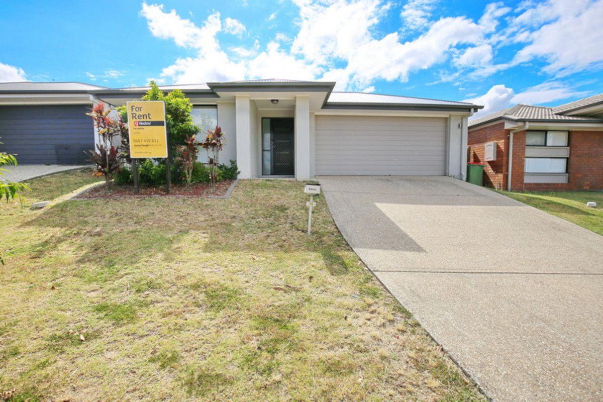 15 Combs Street, Yarrabilba QLD 4207, Image 1