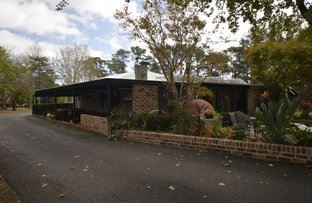 Picture of Wedderburn NSW 2560