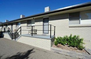 Picture of 3/14 Lloyd Street, Narrabri NSW 2390