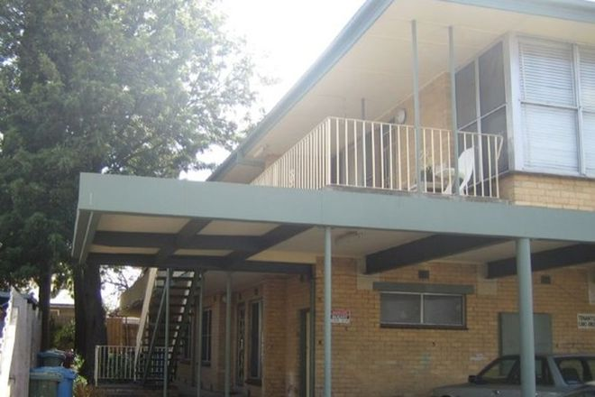 Picture of 1/3 King Street, DANDENONG VIC 3175