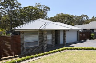 Picture of 86 Anson Street, Sanctuary Point NSW 2540